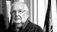 Cidadão de Novo Hamburgo Alceu Feijó falece aos 94 anos
