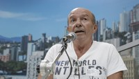 Cidadão pede melhorias no bairro Guarani