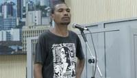 Cidadão sugere implantação de telecentro no bairro Santo Afonso