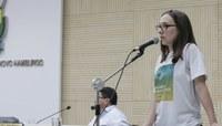 Cidadãos divulgam audiência pública que discutirá novo método de sistema prisional