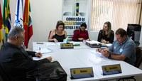 Cojur analisará proposta de guarda subsidiada de crianças com Executivo e Conselho Tutelar