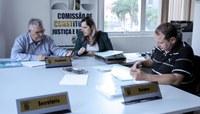 Cojur questiona retroatividade em projeto que altera Estatuto do Servidor