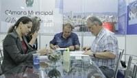Cojur realiza reunião extraordinária em meio à Mostratec