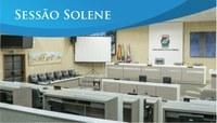 Colégio Sinodal da Paz completa 50 anos
