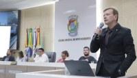 Com resgate histórico, desembargador refuta necessidade de reforma da Previdência