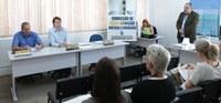Comissão abre espaço para debate sobre proibição de canudos plásticos