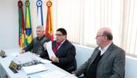 Comissão aprova Lei de Diretrizes Orçamentárias para 2020