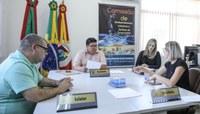 Comissão de Direitos Humanos apurará abordagem de guardas a paciente no PA do Centro