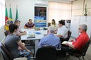 Comissão de Direitos Humanos debate repasse de verbas a entidades