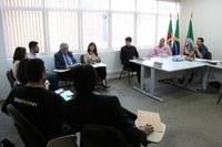 Comissão de Educação abre debate sobre eleição de diretores