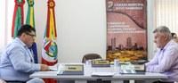 Comissão de Finanças aprofundará análise da Lei Orçamentária