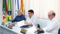 Comissão de Finanças aprova Lei Orçamentária Anual para 2020