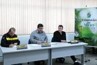 Comissão de Meio Ambiente estuda abrir debate sobre produtos orgânicos