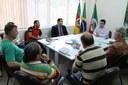 Comissão de Meio Ambiente realizará audiência pública sobre gestão de resíduos