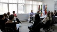 Comissão debate questões técnicas sobre instituição do Programa Família Acolhedora
