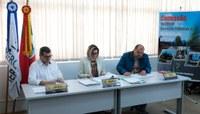 Comissão discutirá com lideranças religiosas projetos relacionados a poluição sonora