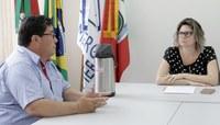 Comissão especial define primeiros passos para acompanhamento das obras do Centro