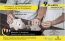 Comissão Especial reforça importância dos atos contra a reforma da previdência
