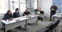 Comissão reunirá entidades interessadas para debater proibição de canudos plásticos