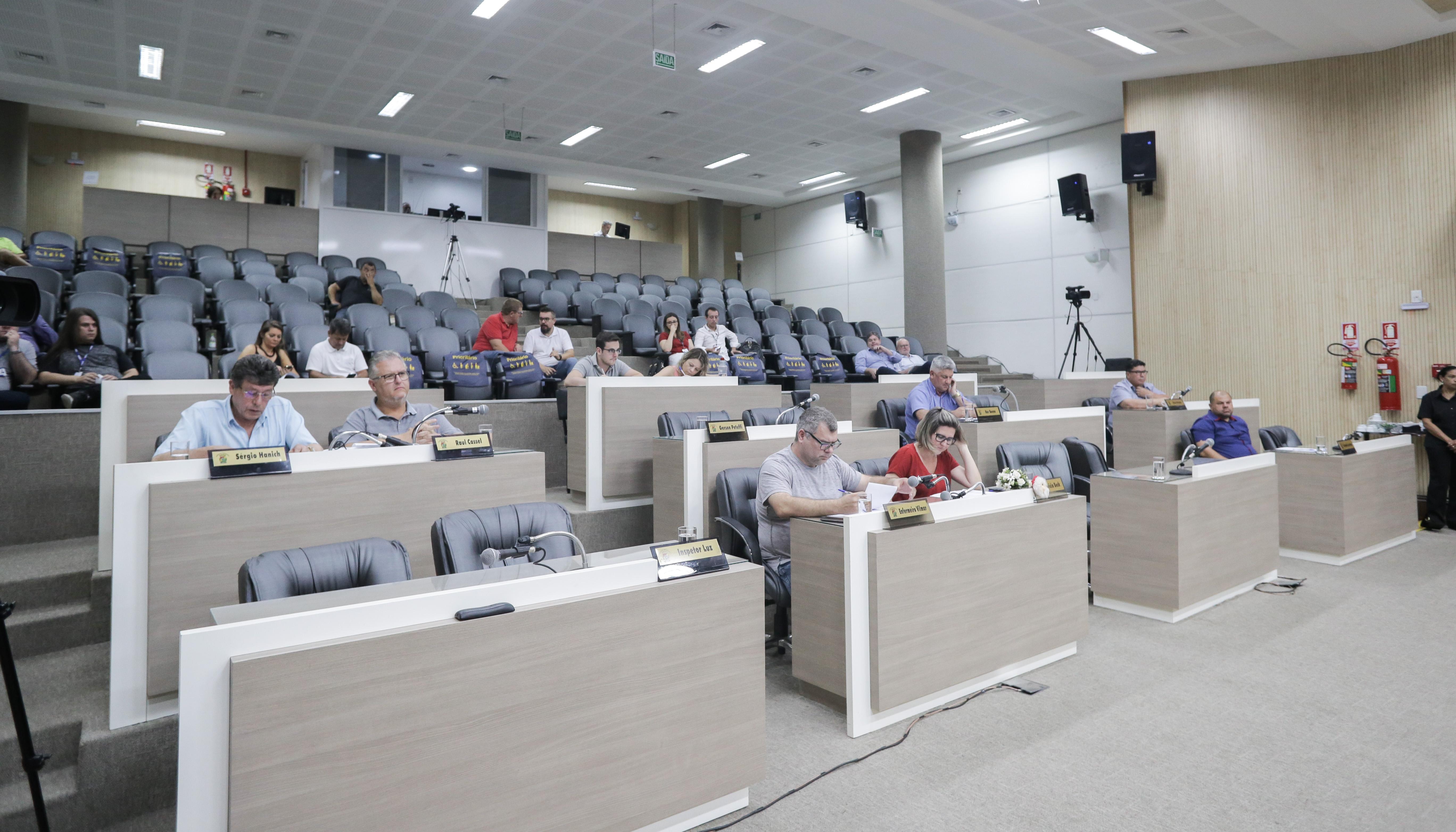 Comusa assume dívida de R$ 197 milhões do Município com a Corsan