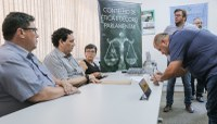 Conselho de Ética arquiva representação contra parlamentar