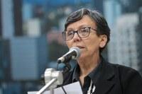 Procuradora especial da Mulher prestará apoio às investigações abertas pela Deam