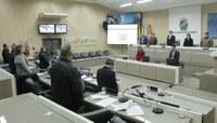 Desafetação de terreno possibilitará construção de nova escola em Canudos