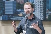 Diretor de Turismo defende criação de políticas continuadas para fortalecer o segmento