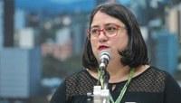Diretora da Uergs pede apoio da Câmara para evitar encerramento das atividades da unidade Novo Hamburgo