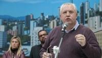 Dirigentes do Grêmio Atiradores relatam luta pela retomada de sua sede social