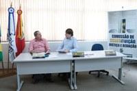 Dois projetos de lei do vereador Nor Boeno avançam na Cojur