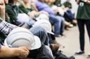 Em reunião com vereadores, engenheiros pedem aprovação da Gratificação de Responsabilidade Técnica