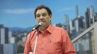 Em vista projeto que autoriza Executivo a acatar decisão judicial em processo contra a Marisol