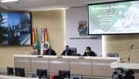 Estabilidade dos servidores e impactos previdenciários: audiência pública debate medidas que devem ser votadas na PEC 32 até final de setembro