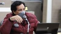 Executivo aponta inconstitucionalidade e veta proposta de divulgação de informações sobre pessoas desaparecidas