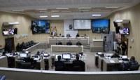 Executivo propõe subsídio mensal de até R$ 468 mil para manter operação do transporte público