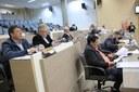 Executivo vai conceder auxílio financeiro a entidades conveniadas ao PNAE