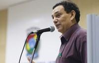 Inspetor Luz apresentou sete projetos de lei na última semana