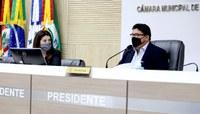 Ipasem registra deficit de quase R$ 52 milhões entre janeiro e agosto