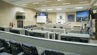 Legislativo aguarda ratificação do TCE-RS para homologar licitação da TV Câmara