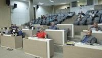 Legislativo aprova celebração de contratos para reduzir inadimplência em loteamentos habitacionais