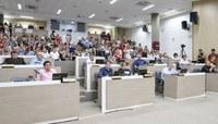 Legislativo aprova instrumento para conciliação de precatórios