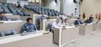 Legislativo autoriza pagamento de custeio às atividades do Pró-Sinos