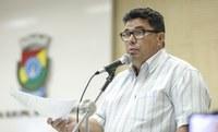 Legislativo manifesta repúdio a alterações nas regras de concessão do Fies