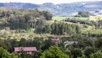 ATUALIZADO: Lomba Grande recebe sessão comunitária nesta quinta na Paróquia São José