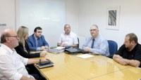 Mesa Diretora encaminha para Conselho de Ética notificação recebida sobre inquérito envolvendo parlamentar