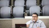 Moção aprovada pede a revogação do teto dos gastos públicos para fortalecer combate à Covid-19