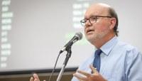 Moção aprovada repudia proposta de taxação da energia solar