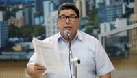 Moção critica corte de verba a programas de combate à violência doméstica