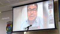 Moção critica processo de privatização da Corsan